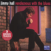 Play & Download Rendezvous With the Blues by Jimmy Hall | Napster