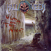 Play & Download Vicitms of the Night by Halloween | Napster