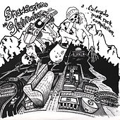 Play & Download Snowsurfers and Skaterockers by Various Artists | Napster
