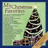 Play & Download My Christmas Favorites by Hanan Harchol | Napster