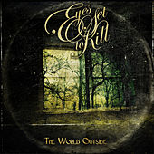 Play & Download The World Outside by Eyes Set to Kill | Napster