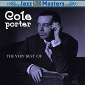 The Very Best Of by Cole Porter