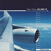 30,000 Ft by Nite Flyte