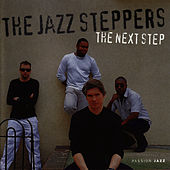 The Next Step by The Jazz Steppers