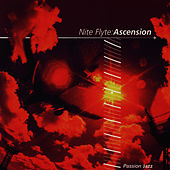 Play & Download Ascension by Nite Flyte | Napster