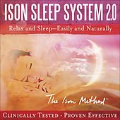Play & Download Ison Sleep System 2.0 by David Ison | Napster
