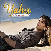 Elemental [Vivire Acustica] by Yahir