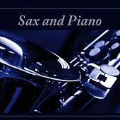 Play & Download Sax and Piano by Music-Themes | Napster