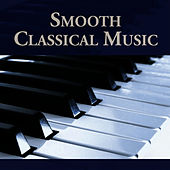 Play & Download Smooth Classical Music by Music-Themes | Napster