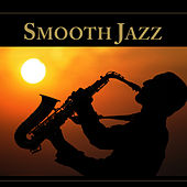 Play & Download Smooth Jazz by Music-Themes | Napster