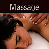 Massage by Music-Themes
