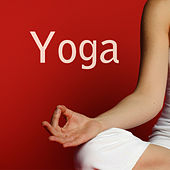 Play & Download Yoga by Music-Themes | Napster