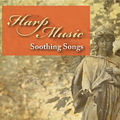 Play & Download Harp Music:  Soothing Songs by Music-Themes | Napster