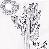 Pass//Fail [EP] by The Pass