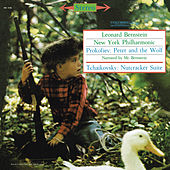 Prokofiev: Peter and the Wolf, Op. 67 - Tchaikovsky: The Nutcracker Suite, Op. 71a (Remastered) by Leonard Bernstein