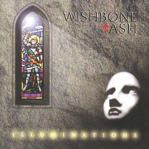 Play & Download Illuminations by Wishbone Ash | Napster
