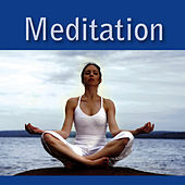 Meditation by Music-Themes