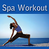 Play & Download Spa Workout by Music-Themes | Napster