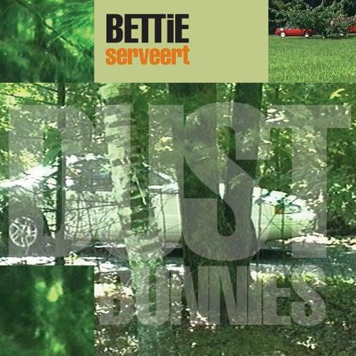 Dust Bunnies by Bettie Serveert