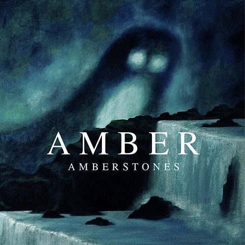 Amberstones by Amber