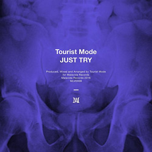 Just Try by Tourist Mode
