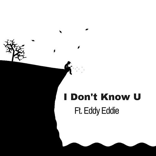 I Don't Know U (feat. Eddy Eddie) by Mykez 2nation