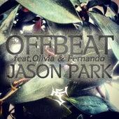 Offbeat (feat. Olivia & Fernando) by Jason Park