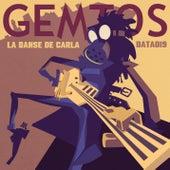La Danse De Carla by Gem Tos