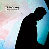 Out Of The Blue by Chris Conway