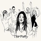 The Party (feat. Jenny Brown) by Greg Brown
