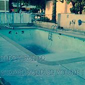 Empty Head PR Summer Sampler Vol. I by Various Artists