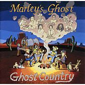 Ghost Country de Marley's Ghost