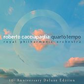 Quarto tempo (10th Anniversary Deluxe Edition) by Various Artists