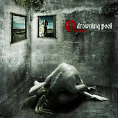 Full Circle by Drowning Pool