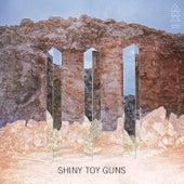 III von Shiny Toy Guns