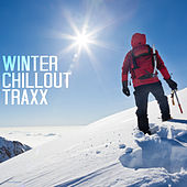 Winter Chillout Traxx by Various Artists