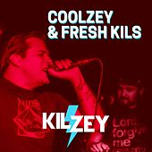 Kilzey by Various Artists