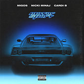 Motor Sport by Migos