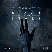 Reach for the Stars by Box