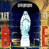 Let It Be by Coververve