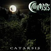 Catarsis by Catharsis