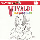 Greatest Hits by Antonio Vivaldi
