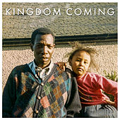 Kingdom Coming by Emeli Sandé