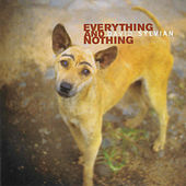 Everything & Nothing von Various Artists