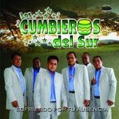 Sufriendo por Tu Ausencia by Los Cumbieros Del Sur