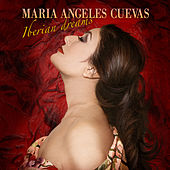 Iberian Dreams by Maria Angeles Cuevas