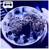 28 Grams, Vol. 17 (Screwed) by Pollie Pop