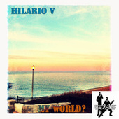 My World? by Various Artists