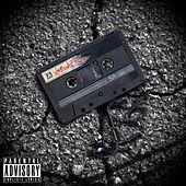 Sirens (feat. Psycho Les & C-los) by Ras Kass