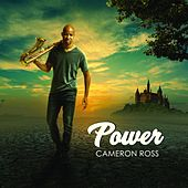 Power by Cameron Ross